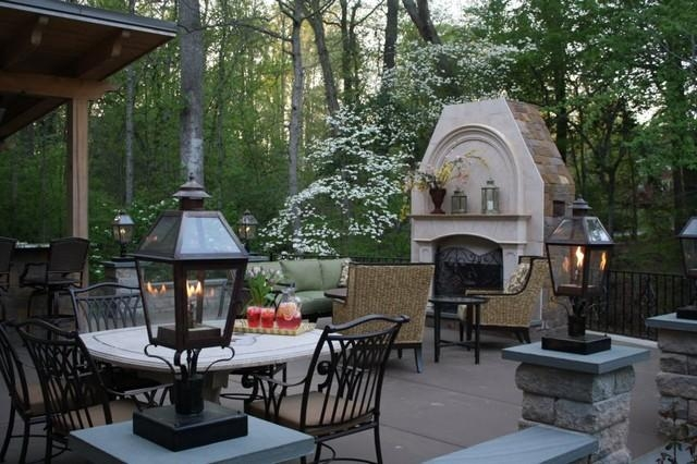 Greenville Patio And Hearth 28 Images 100 Pergola Outdoor Patio With Triyae U003d Patio And