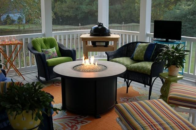 Greenville Outdoor Furniture | Your Doorway To Outdoor Life