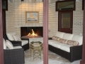 Patio and Hearth Shop Photo Gallery 027