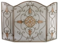 Uttermost Fire Screen Egan_0