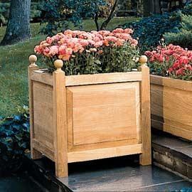 Greenville Outdoor Furniture Feng Shui