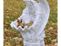 orlandi angel feeder