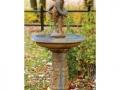 orlandi cupid fountain