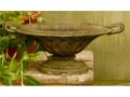 orlandi camillo bowl