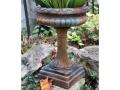 orlandi high neck urn
