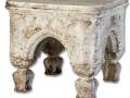 orlandi bedford stool