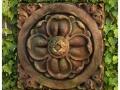 orlandi clover wall