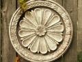orlandi-medallion