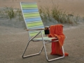 Telescope_Beach_Chairs