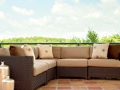 Telescope_La_Vie_Sectional