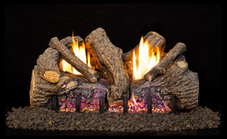 realfyre-foothill-oak-series-vent-free-logs
