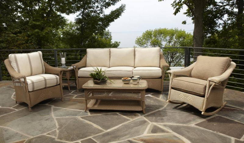 patio furniture Greenville, NC